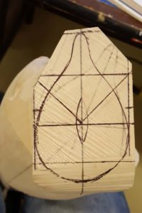 carving, peregrine, sculpting, wildlife art, falcon.